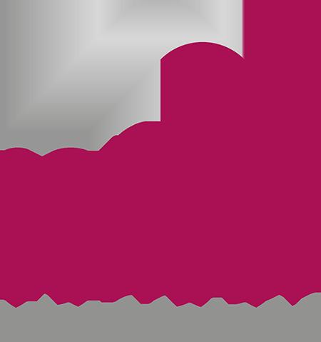 Sandra Scheer Immobilière